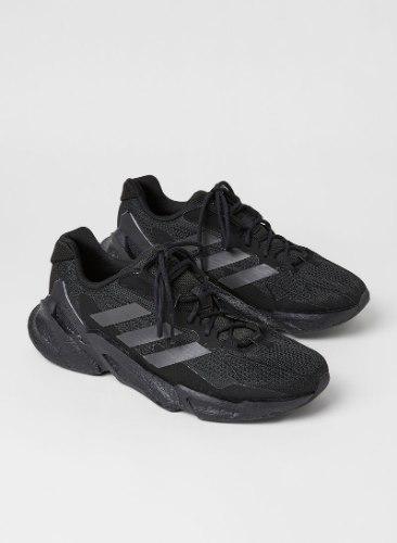 נעלי גברים ADIDAS X9000L4 שחור