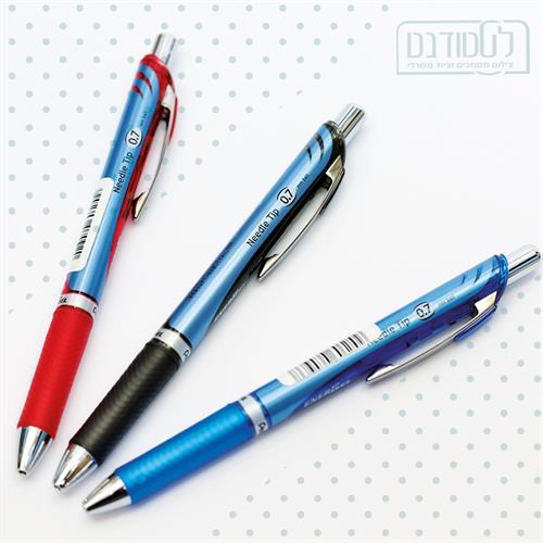 עט פנטל