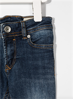 ג׳ינס בייבי DIESEL - מידות 3 עד 36 חודשים