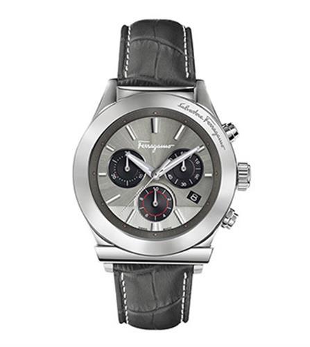 שעון גברים סלבטורה FFM090016