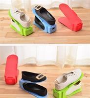 מעמד מיוחד לנעליים