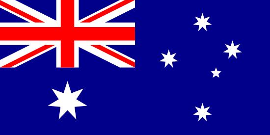 """אוסטרליה החל מ 39 ש""""ח / 2GB"""