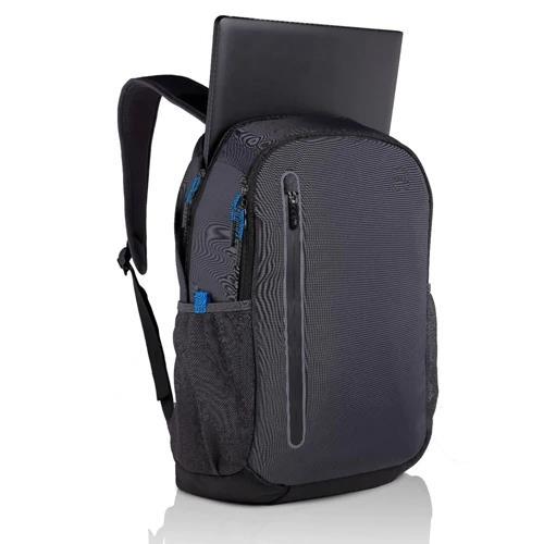 תיק גב למחשב נייד Dell Urban 2.0 Backpack 15.6