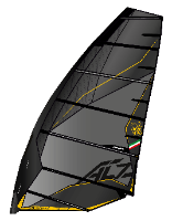 AC-Z 021 | RACE Performance