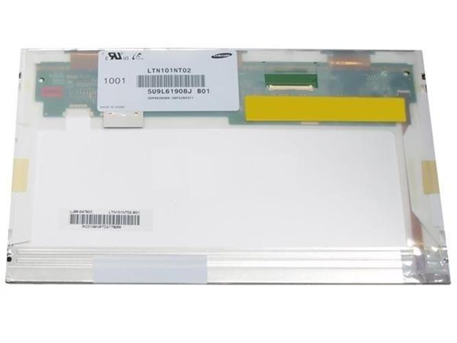 החלפת מסך למחשב נייד קומפאק Compaq Mini 210c -1000  10.1 inch LED