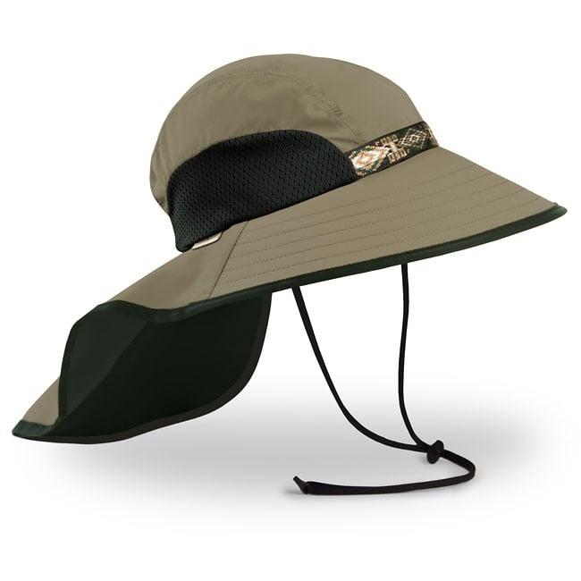 כובע Adventure Hat