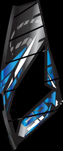 SPY zero19 | WAVE FORCE