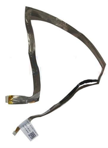 כבל מצלמה למחשב נייד DELL Vostro 3300 Webcam Camera Cable 0RY4V1