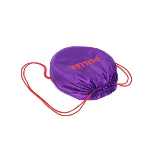 Bag for PULLER
