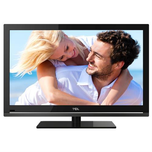 טלוויזיה 55 TCL LED 55S4690