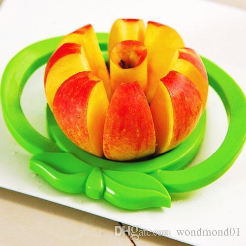 מחלק וחותך פירות מקצועי