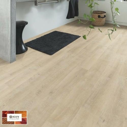 פרקט למינציה קוויק סטפ Quick step Eligna EL3907