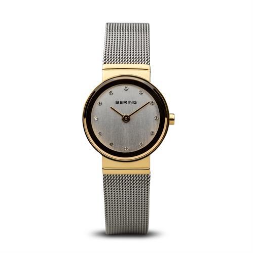 שעון ברינג דגם BERING 10126-001
