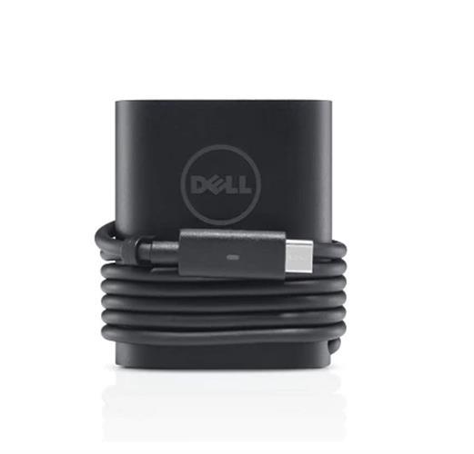 מטען מקורי למחשב נייד דל DELL Latitude 5290