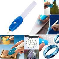 עט חריטה מיוחד