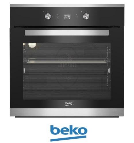 Beko תנור בנוי 65 ליטרדגם BIM25300