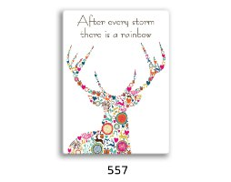 קולקצית תמונות מעוררות השראה לסלון, פינת אוכל חדר שינה ועוד, דגם 802