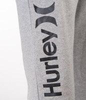 HURLEY OAO FLEECE PANT