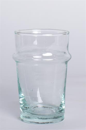 כוס זייתון S