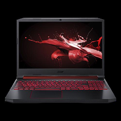 Acer Nitro 5 15 AN515-54-716G NH.Q59EC.01J ללא מערכת הפעלה