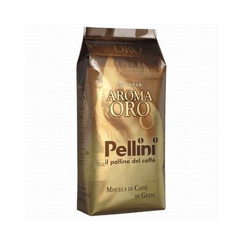 פולי קפה פליני PELLINI