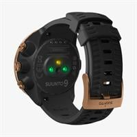 שעון סונטו Suunto 9 Baro LE Copper