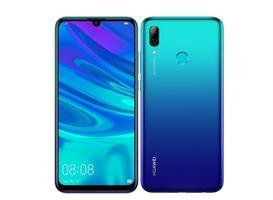 Huawei P Smart (2019) 64GB 3GB RAM