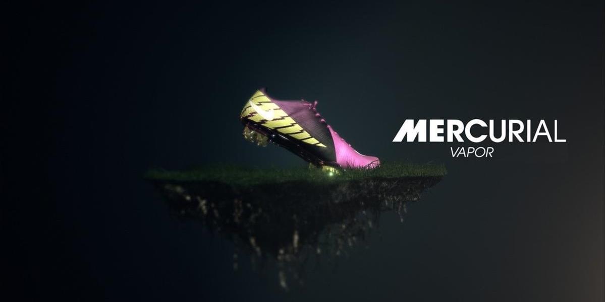 Nike Mercurial VaporX - 2Buy
