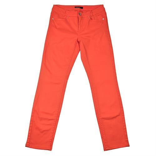 מכנסי קיץ MARCCAIN