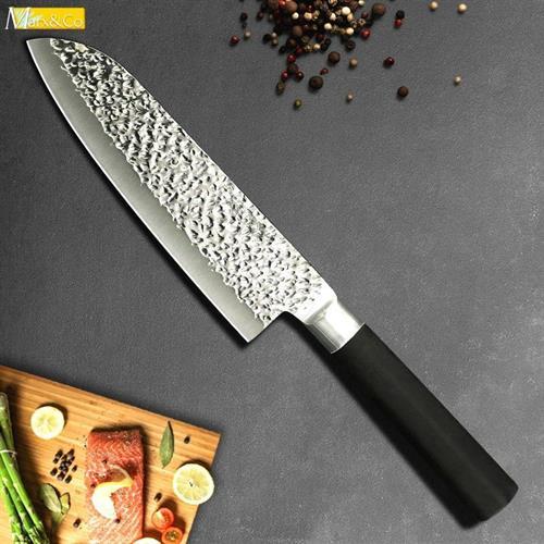 סכין - Powerful Karbon