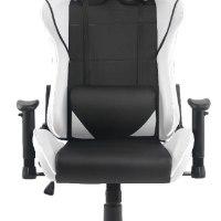 "כסא גיימינג ד""ר גב XP2"