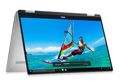 Dell XPS13 9365 2 IN 1 13.3 QHD
