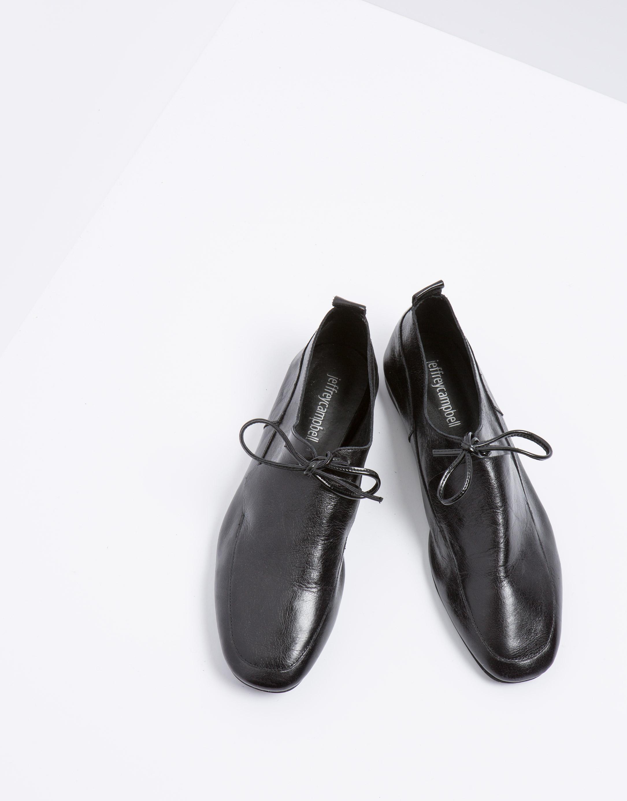 נעלי WEBBER