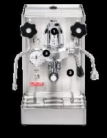 מכונת אספרסו Lelit MaraX - PL62X