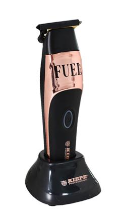 מכונת תספורת Kiepe Fuel 6332 קיאפה