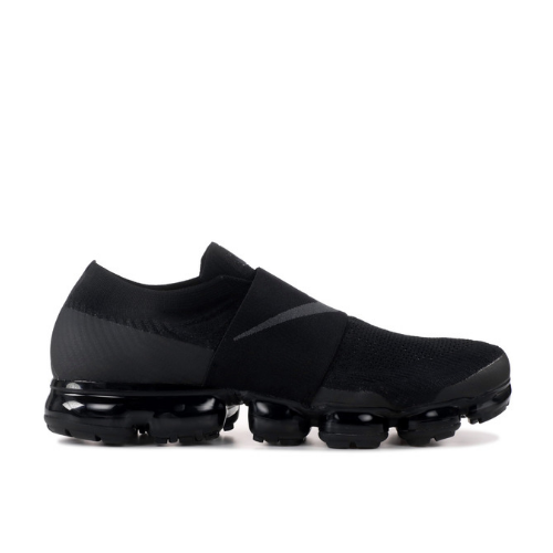 Nike - Vapormax moc Slip on
