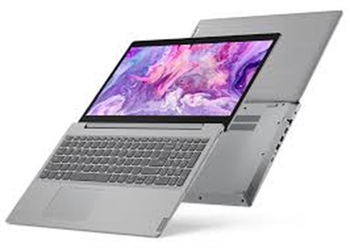 מחשב נייד Lenovo IdeaPad L3 15IML05 81Y3007MIV לנובו