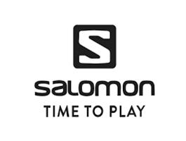 נעליים סלומון נשים -  SALOMONE QUEST PRIME GTX