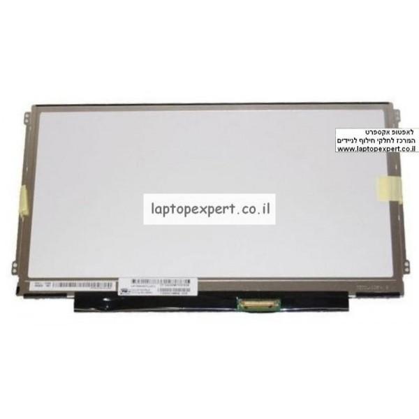החלפת מסך למחשב נייד בגודל 11.6