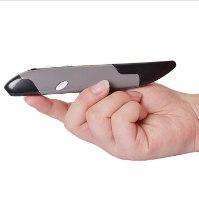 עט עכבר אופטי אלחוטי BRG