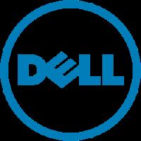 מטען למחשב נייד דל Dell 7250