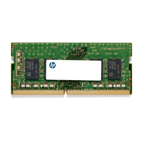 HP DDR 4 16G 2666 CL19 S1 SODIMM