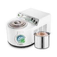 מכונת גלידה Nemox Gelatissimo Exclusive i-Green