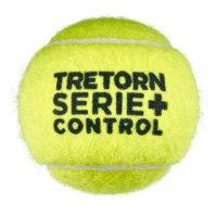 קרטון 72 כדורי Tretorn Serie
