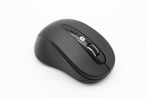 עכבר בלוטוס 5 לחצנים