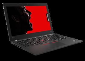 ThinkPad X280 i5-8250 16GB /512