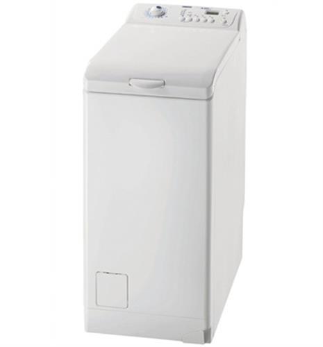 מכונת כביסה פתח חזית  Zanussi ZWQ7100