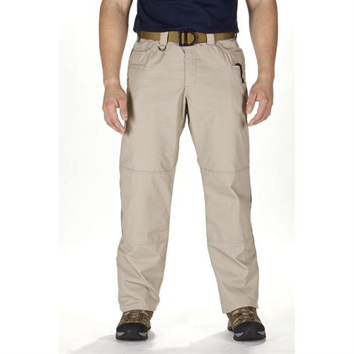 מכנס טקטי 5.11 TACLITE® JEAN-CUT PANTS KHAKI