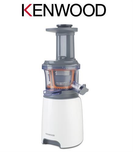 מסחטת מיצים איטית KENWOOD  דגם JMP-600WH