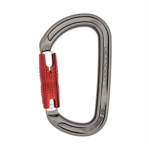 טבעת  DMM-Ultra D Kwiklock